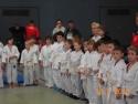 judo_20130216_sfb02