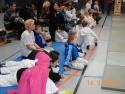 judo_20130216_sfb05