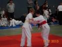 judo_20130216_sfb06