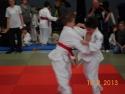 judo_20130216_sfb07
