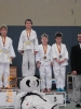 judo_20130216_sfb19