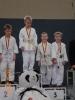 judo_20130216_sfb20