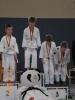judo_20130216_sfb22