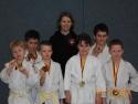 judo_20130216_sfb23