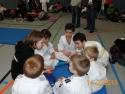 judo_20130216_sfb01
