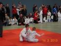 judo_20130216_sfb04
