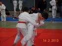 judo_20130216_sfb08