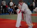 judo_20130216_sfb11