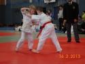 judo_20130216_sfb13