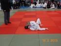 judo_20130216_sfb14
