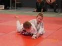 judo_20130216_sfb16