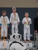 judo_20130216_sfb18