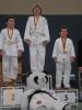 judo_20130216_sfb21