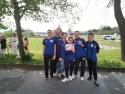 HSV Team