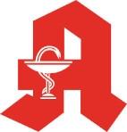 Logo Galenus Apotheke