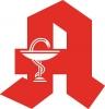 apotheken_logo