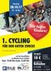Flyer_Cycling für Guten Zweck