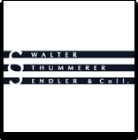 Rechtsanwälte Walter, Thummerer, Endler & Coll