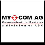 MYCOM AG