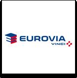 Eurovia Deutschland