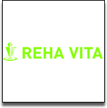 Reha-Vita