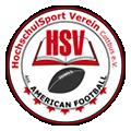 Logo der Abteilung American Football