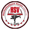 Logo der Abteilung Judo