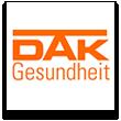 Sponsor: DAK Gesundheit