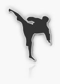 Abteilung Karate