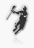 Abteilung Lacrosse
