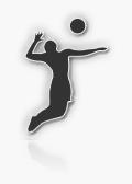 Abteilung Volleyball